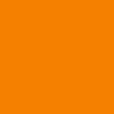 Fire Suppression System Design Icon
