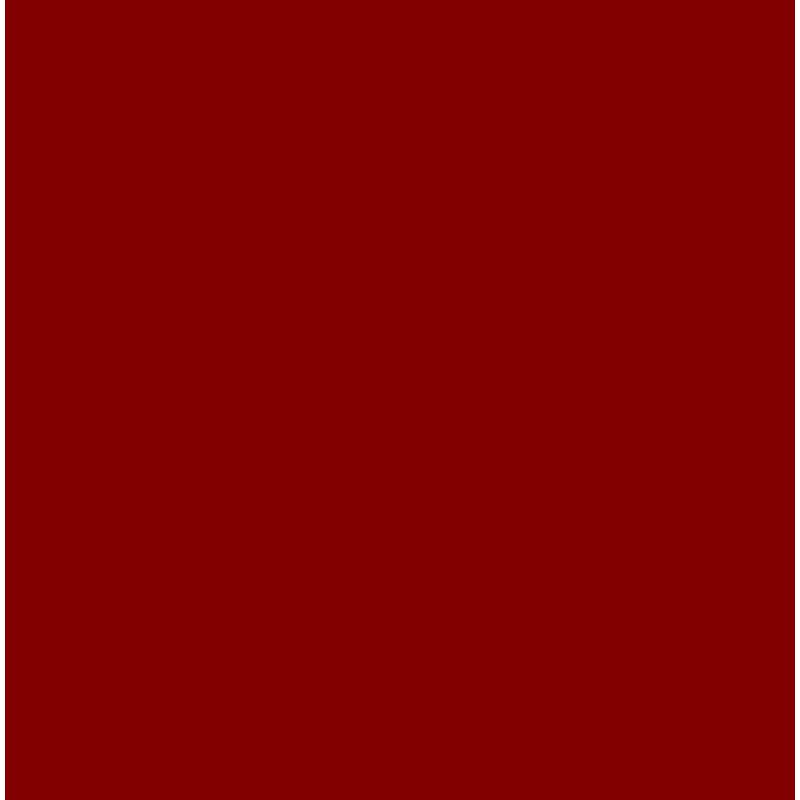 Cold Storage Icon