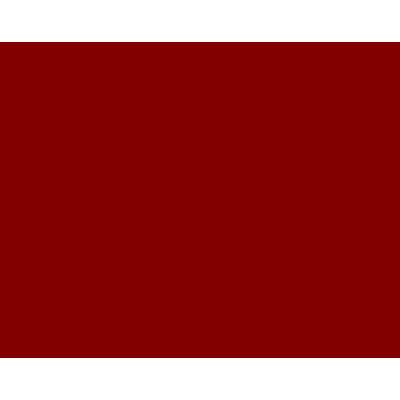 Logistics and Warehousing Icon