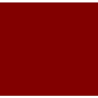 Marine Offshore Icon