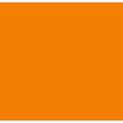 Power Generation Icon