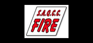 SAQCC Logo