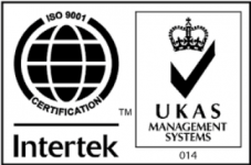 ISO 9001 Approved Fire Services
