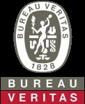 Bureau Veritas Approved Fire Services