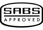 SABS Approved Fire Services