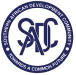 SADC Approved Fire Services