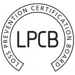LPCB Approved Fire Services